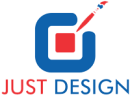 JUST DESIGNS INSTITUTE photo