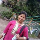 Maitri M. photo