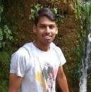 Mahesh A R photo