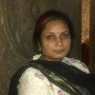 Neelam J. Class 6 Tuition trainer in Gurgaon