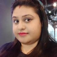 Priyanka Soni Art and Craft trainer in Ghaziabad