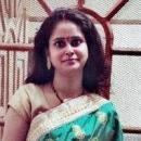 Chanchal Mishra photo