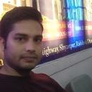 Sandeep Lakhera photo