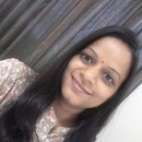 Deepali verma photo