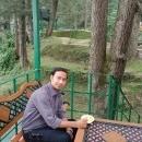 Dr Rituraj Bhardwaj photo