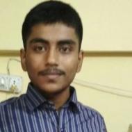 Saurabh Kumar Mishra photo