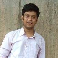 Samyak Jain photo