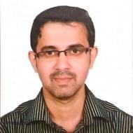 Vishal Jadhav photo
