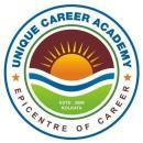 Unique Career Academy photo