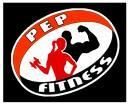 The Pep Fitness photo
