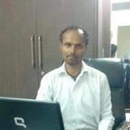 Rakesh Class 6 Tuition trainer in Delhi