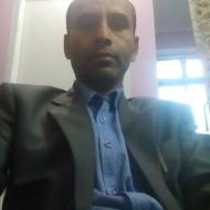 Manish Kumar Singh photo