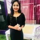 Prachi Gupta photo