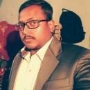 Suman Raj photo