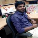 Kumaresan S photo