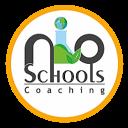 NIO Schools photo