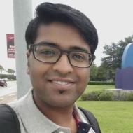Chandra Prakash Lohia photo