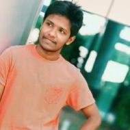 Ramesh Boya Oracle trainer in Hyderabad