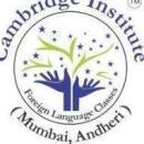 Cambridge Institute of foreign Language photo