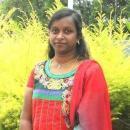 Kavitha Saravana photo