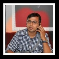 Manish K. Class 11 Tuition trainer in Delhi