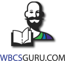 WBCSGuru photo