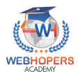 WebHopers Academy photo