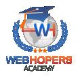 WebHopers Academy photo