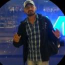 Amit Kumar Mandal photo