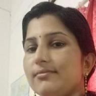 Antim Y. UGC NET Exam trainer in Udhampur