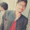 Rakesh Aman photo