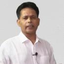 Prem Nath Roy photo