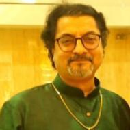 Abhijit Vidyadhar Tatake photo
