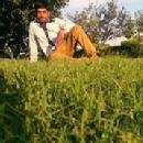 Pranjal I. photo