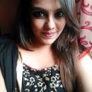 Ipshita Chowdhury photo