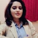 Namita P. photo