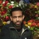 Sifat Shibli photo