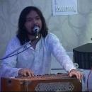Iqbal quadri photo