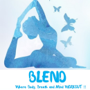 Blend Yoga And Aerobics Center photo