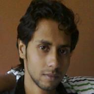 Niteesh Kumar photo