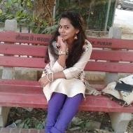 Namrata K. photo