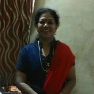 Bharti B. photo