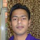 Sawan Kumar Miahra photo