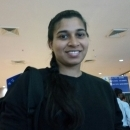 Anju Sanal photo