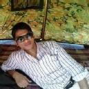 Sonu Kumar photo