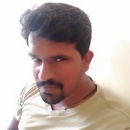 Karthik Suganthi Yana photo