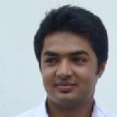 Dilip D. photo
