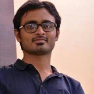 Ravinder UPSC Exams trainer in Mumbai