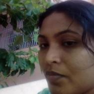 Geerthiga M. BTech Tuition trainer in Chennai