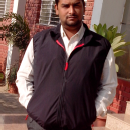 Gajendra S. photo